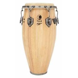 Toca Traditional Tumba