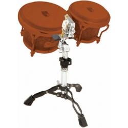 Toca TSBST Bongo Drum Standı