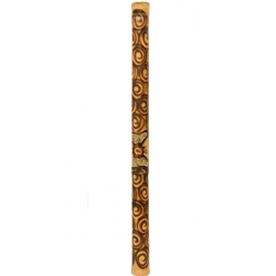 Tycoon 60cm Bamboo Rainstick