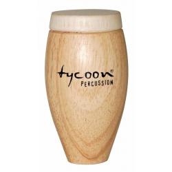 Tycoon Conga Shaker