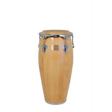 Tycoon Master Classic Series / Natural Congas<br>Fotoğraf: 1/1