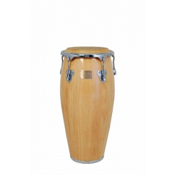Tycoon Master Classic Series / Natural Congas
