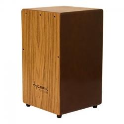 Tycoon TK-29 Box Series 29 Inch Hardwood Cajon