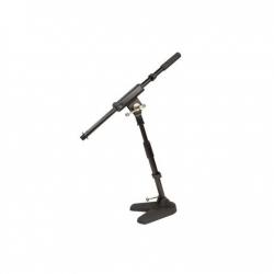 Ultimate Support JS-KD55 Kick Mikrofon Standı