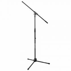 Ultimate Support JS-MCFB100 Tripod Mikrofon Standı
