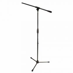 Ultimate Support PRO-T-F Profesyonel Mikrofon Standı