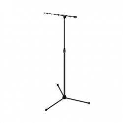 Ultimate Support T-TALL Mikrofon Standı