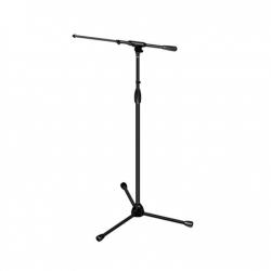 Ultimate Support TOUR-TT Mikrofon Standı