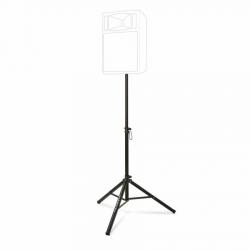 Ultimate Support TS70B Speaker Standı