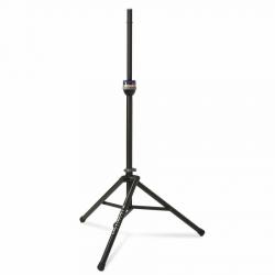 Ultimate Support TS90B Telelock Speaker Standı