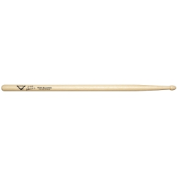 Vater Chad Smith Funk Blaster Baget