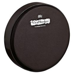 Viva Rhythm VR-POH12-NH 12 Inch Pop Off Head