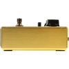 Way Huge WHE103 Saffron Squeeze Compressor Pedalı<br>Fotoğraf: 7/8