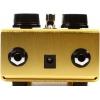 Way Huge WHE103 Saffron Squeeze Compressor Pedalı<br>Fotoğraf: 5/8