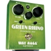 Way Huge WHE202 Green Rhino Overdrive Pedalı<br>Fotoğraf: 2/4