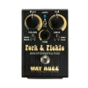 Way Huge WHE214 Pork and Pickle Bass Overdrive Pedalı<br>Fotoğraf: 1/6