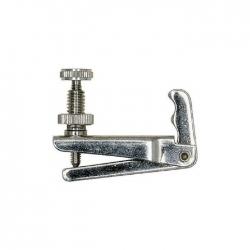 Wittner String Adjuster Nikel Fix (4/4)