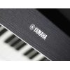 Yamaha Arius YDP-S52 Dijital Piyano (Mat Siyah)<br>Fotoğraf: 2/5