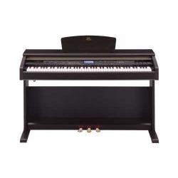 Yamaha Arius YDPV240 Dijital Piyano (Koyu Gülağacı)