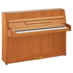 Yamaha B1 Akustik Duvar Piyanosu (Mat Kiraz)
