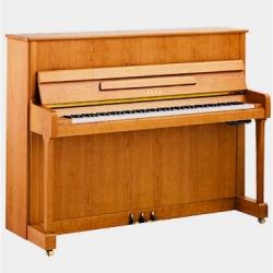 Yamaha B3 Akustik Duvar Piyanosu (Mat Kiraz)