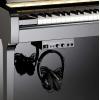 Yamaha B3SG2 Silent Akustik Duvar Piyanosu (Parlak Siyah)<br>Fotoğraf: 2/4