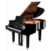 Yamaha C1X SH Silent Akustik Kuyruklu Piyano<br>Fotoğraf: 1/2