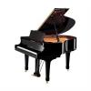 Yamaha C1X SH Silent Akustik Kuyruklu Piyano<br>Fotoğraf: 2/2