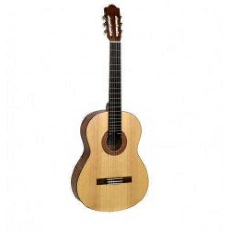 Yamaha C30 Klasik Gitar<br>Fotoğraf: 1/1