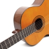 Yamaha C40 Klasik Gitar (Natural)<br>Fotoğraf: 2/2