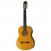 Yamaha C40 Klasik Gitar (Natural)<br>Fotoğraf: 1/2