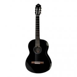 Yamaha C40 Klasik Gitar (Siyah)