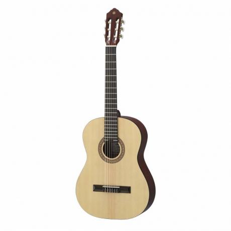 Yamaha C45K Klasik Gitar<br>Fotoğraf: 1/1