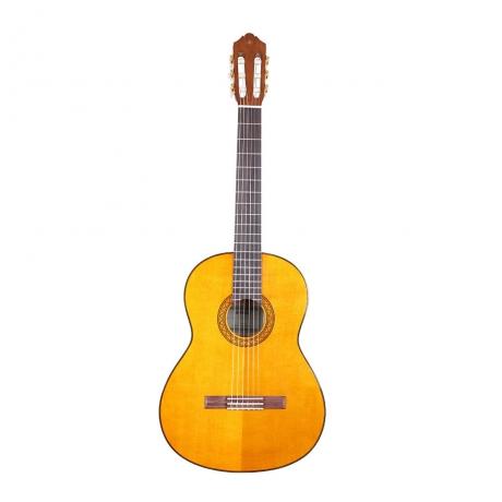 Yamaha C70 Klasik Gitar<br>Fotoğraf: 1/1