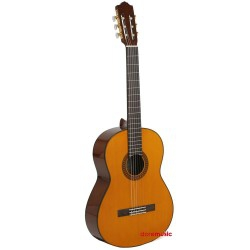 Yamaha C80 Klasik Gitar