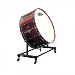Yamaha CB740D Concert Bass Drums