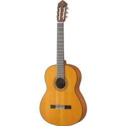 Yamaha CG122MC Klasik Gitar