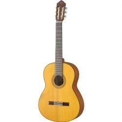 Yamaha CG122MS Klasik Gitar