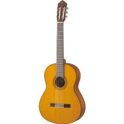Yamaha CG142C Klasik Gitar