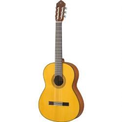 Yamaha CG142S Klasik Gitar