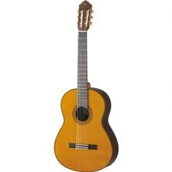 Yamaha CG192C Klasik Gitar