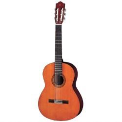 Yamaha CGS102 1/2 Klasik Gitar