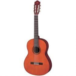 Yamaha CGS103 3/4 Klasik Gitar