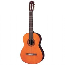 Yamaha CGS104 1/4 Klasik Gitar