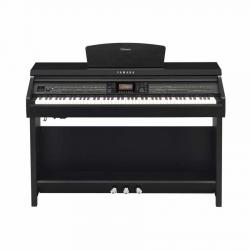 Yamaha Clavinova CVP-701B Dijital Piyano