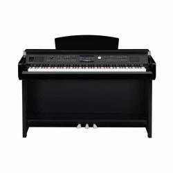 Yamaha Clavinova CVP605PE Dijital Piyano