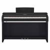Yamaha CLP-625B Dijital Piyano (Siyah)<br>Fotoğraf: 1/4