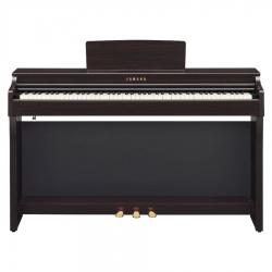 Yamaha CLP-625R Dijital Piyano (Gülağacı)