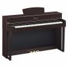 Yamaha CLP-635R Dijital Piyano (Gülağacı)<br>Fotoğraf: 2/2