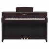 Yamaha CLP-635R Dijital Piyano (Gülağacı)<br>Fotoğraf: 1/2